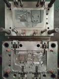 Personalizados de alta qualidade do Molde de Injeção de Plástico para a parte automática