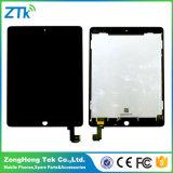 iPadの空気2 LCDスクリーンのための100%テストLCD接触計数化装置