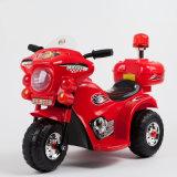 Оптовая торговля 1449998 детей игрушки электрический малыша на фуникулере на мотоцикл детский 2018 игрушки