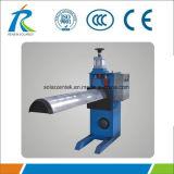 Machine principale simple d'anneau de serrage pour la production extérieure solaire de réservoir de chauffe-eau