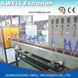 Máquina líquida da produção da extrusão da mangueira do PVC para a irritação agricultural