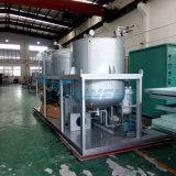 L'huile de pyrolyse Anti-Explosion Ynzsy-Lty série Machine de traitement