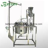 Extractor de filtro de aceite esencial