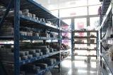 Flache Enden-Tausendstel des Fachmann-Supplier2 für Aluminium