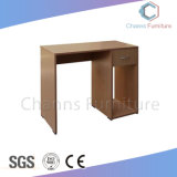 Fashion Demountable Office Furniture Pictures of Wooden Computer Desk (CAS-CD1839)