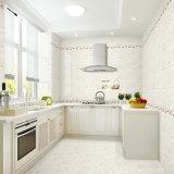 de 300*600mm Verglaasde Ceramische Tegel van de Muur voor Binnenhuisarchitectuur (63267)