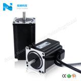 Servosteppermotor NEMA23 mit KodiererBuilt-in