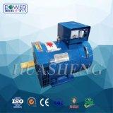 Generatore elettrico sincrono di CA della dinamo 10kVA di 100% di serie di rame della STC