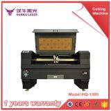 150W Máquina de corte CNC Máquina de corte láser