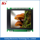 4.3 ``pantalla de la resolución 480*272 TFT LCD con el panel de tacto capacitivo