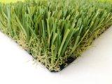 低価格の合成ゴムの製品の泥炭の人工的な草