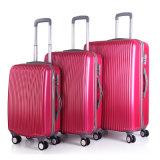 I bagagli caldi poco costosi del carrello di vendita continuano la valigia