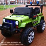 Виллис ягнится тип автомобиль PP автомобиля игрушки пластичный малышей электрический