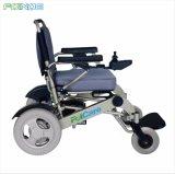 Hot Selling High Quality Wheel Wheelchair Flesh