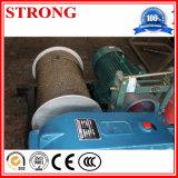 Prezzo elettrico dell'argano della costruzione con l'alta qualità/i tipi differenti di argani