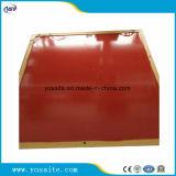Кровля водонепроницаемый краску на основе полиуретана водонепроницаемым покрытием масла