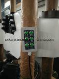Trek het Testen van de digitale Vertoning Machine (wes-2000B)