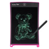 Écran LCD 8,5 pouces Howshow écrit Tablet avec manchon