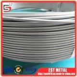 工業製品チタニウムワイヤーASTM B863チタニウムワイヤー