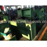 La últimas máquina de la protuberancia/prensa de protuberancia de aluminio