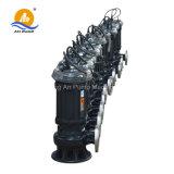 Débit de 4 pouces et pompe à eau d'égout 80m3/H submersible