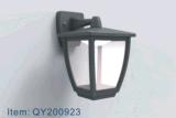 Nova chegada de parede LED Luz Externa