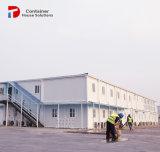 Het uitzetbare Modulaire 40FT Bureau van de Container