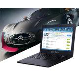Computador portátil de 11,6 polegadas mais recentes processadores notebook na China