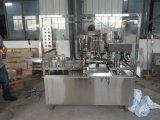 Le remplissage des flacons de bourrage et monobloc de plafonnement de la machine pour Capsule (SC-50)