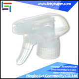 Pulverizador do disparador da espuma da mão dos PP para frascos
