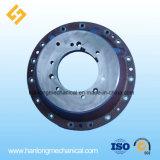Support de roulement de turbine de moteur diesel Ge/Emd