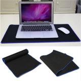 A impressão completa do tapete de rato / Mouse pad personalizado / Mouse pad para jogos