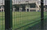 Bocnの工場供給によって溶接される高い安全性358の反上昇の塀のパネル358の塀
