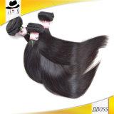 Волосы Али Moda шикарных органических волос малайзийские