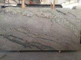 Viscont losas de granito blanco&Mosaicos pisos de granito&Albañilería