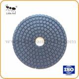 С другой стороны пропитанные алмазов полировка дисков изготовлены накладки люка камнеуловителя