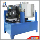 Acero inoxidable Filtro de aceite de aguacate de la máquina para la venta