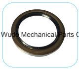 601857 de standaard en Niet genormaliseerde Verbinding van de Olie NBR Viton voor Industriële Delen Taiwan