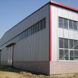 Sale를 위한 싼 Price Prefabricated Modular Prefab Houses