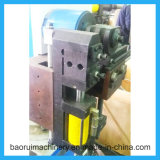 Sw38A Steel Pipe Bending Machine with Double Head