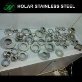 Accessori del corrimano dell'acciaio inossidabile di Holar