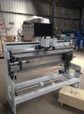 Machine Zb- 1200 de support de plaque de Flexo