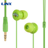 Kundenspezifische Kopfhörer-Qualitäts-Töne für Förderung