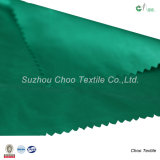 El 100% Pd+Wr+Cld de nylon 47gr/Sm 20*30 79*67 para metálico abajo impermeabiliza/la tela del abrigo esquimal