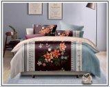 Dispersar Imprimir boa solidez da cor roupa de casa a roupa de cama