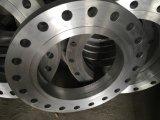 Como4087 / Como2129 Flanges em aço inoxidável, Table D/Table e F304/F304L/F316/F316L Flanges