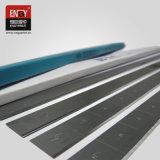 Calibro per applicazioni di vernici su ordinazione della stampatrice del rilievo di alta efficienza di prezzi poco costosi