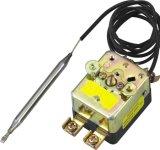 Strom-justierbare Temperatursteuereinheit (WR-R12 Sd)