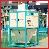 Fluss-Typ elektronische automatische Schuppe (DCS-200LD)