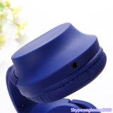 Prix bon marché fabricant de téléphone cellulaire utiliser Outdoor Sports casque filaire pour iPhone8 Plus